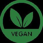Vegan_icon