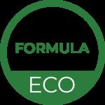 Eco_formula_icon