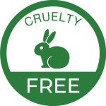 Cruelty_free_icon