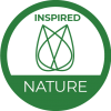 Nature_inspired_icon