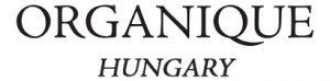 logo_Hungary