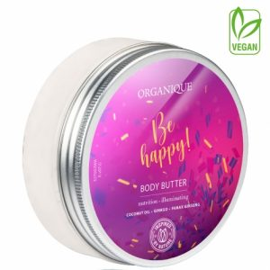 BE_HAPPY_Testvaj_200ml