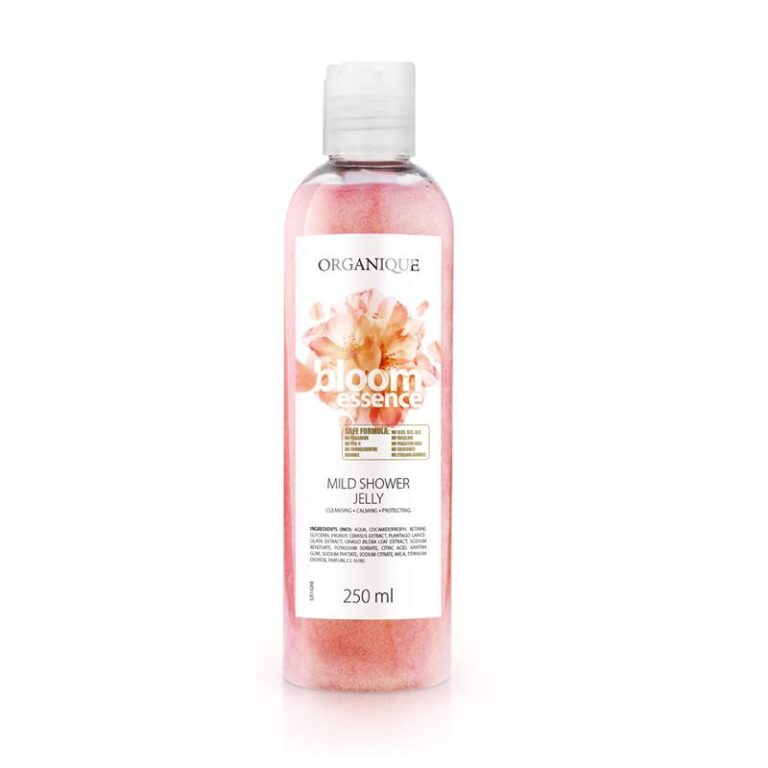 Bloom_Essence_gyenged_tusfurdogel_250ml