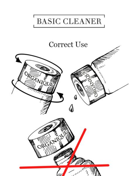 Basic_Cleaner_arctisztito_tonik_200ml_01