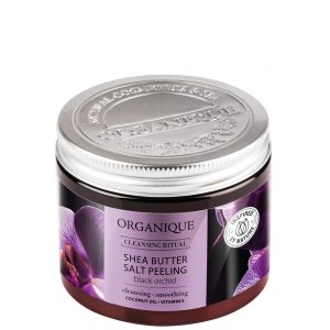 209287k_shea_butter_salt_peeling_black_orchid_200ml_1000_1000px