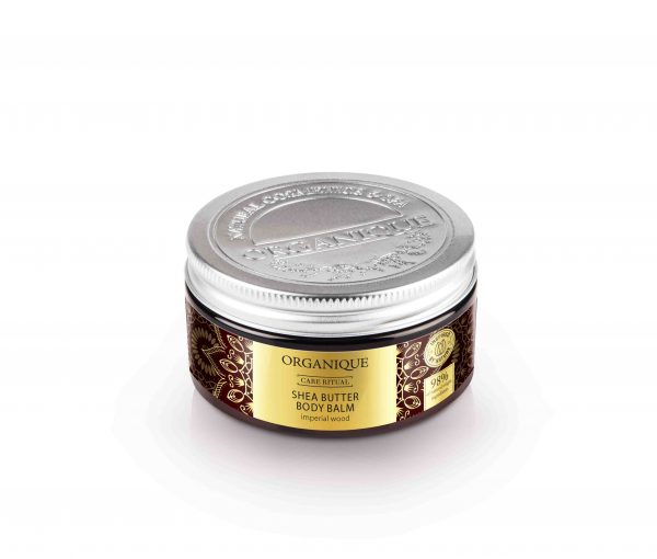 Shea_butter_body_balm_imperial_wood_100ml_01