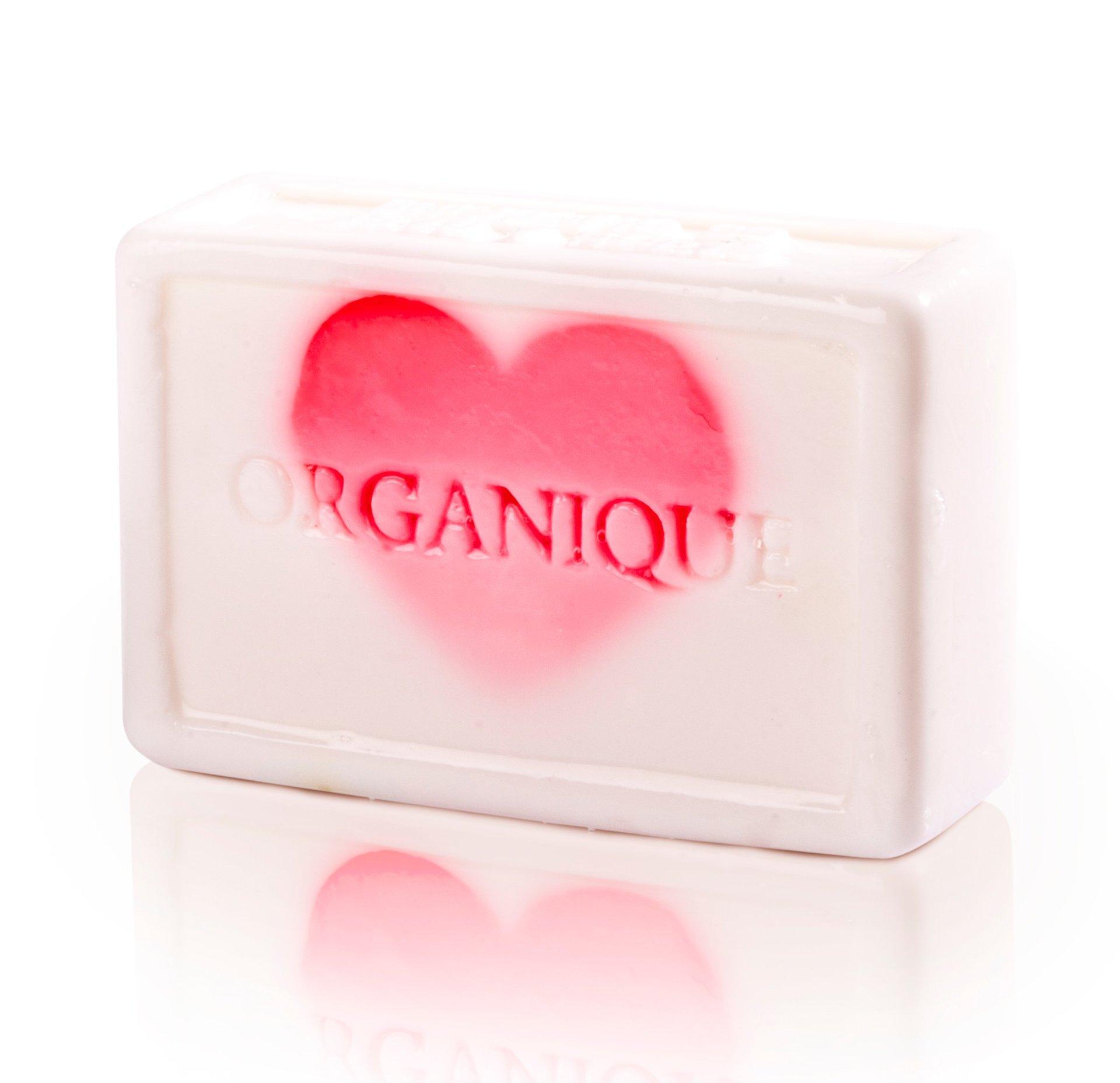 glicerines-for-love-szappan-100-g-2