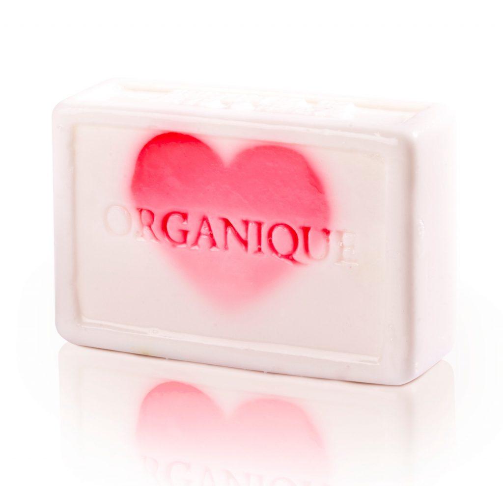 glicerines-for-love-szappan-100-g
