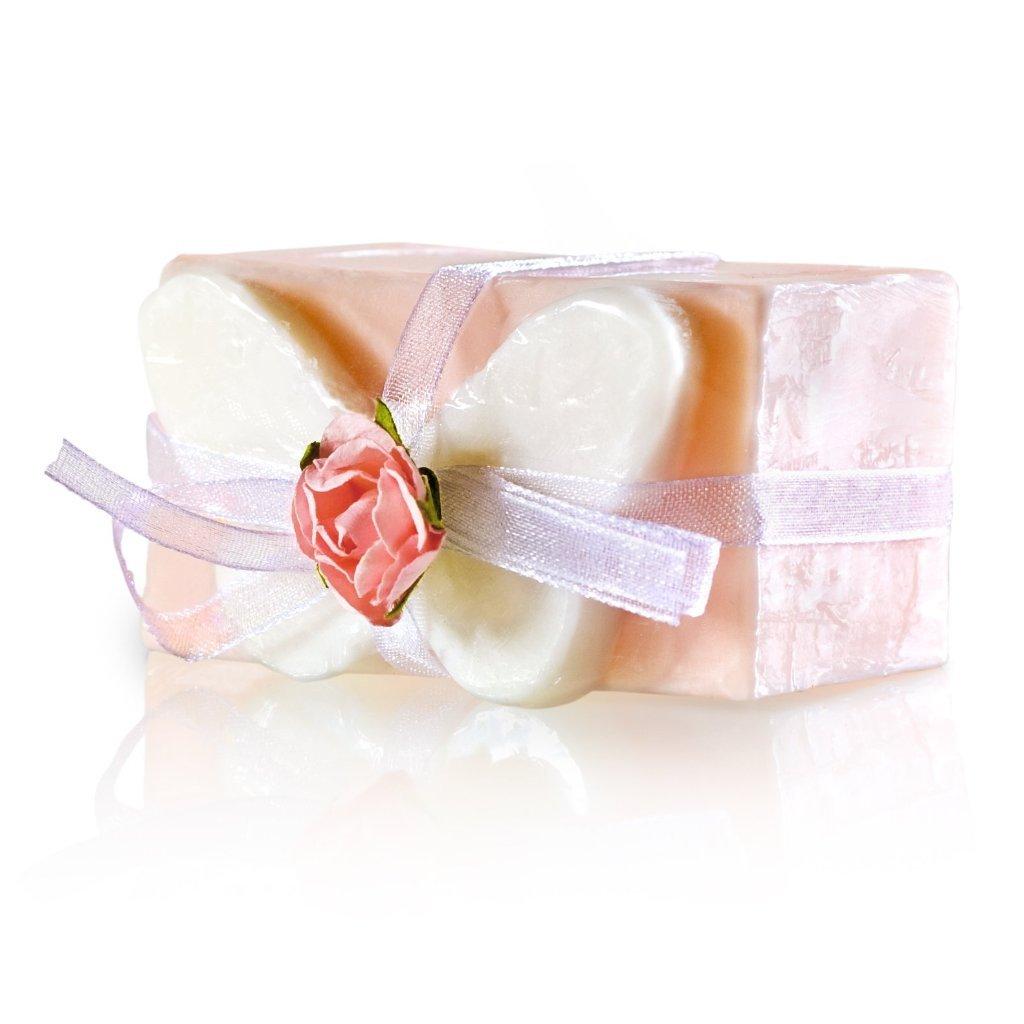 kezi-keszitesu-szappan-rozsaszin-pillango-120-g