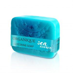 sea-essence-szappan-100-g