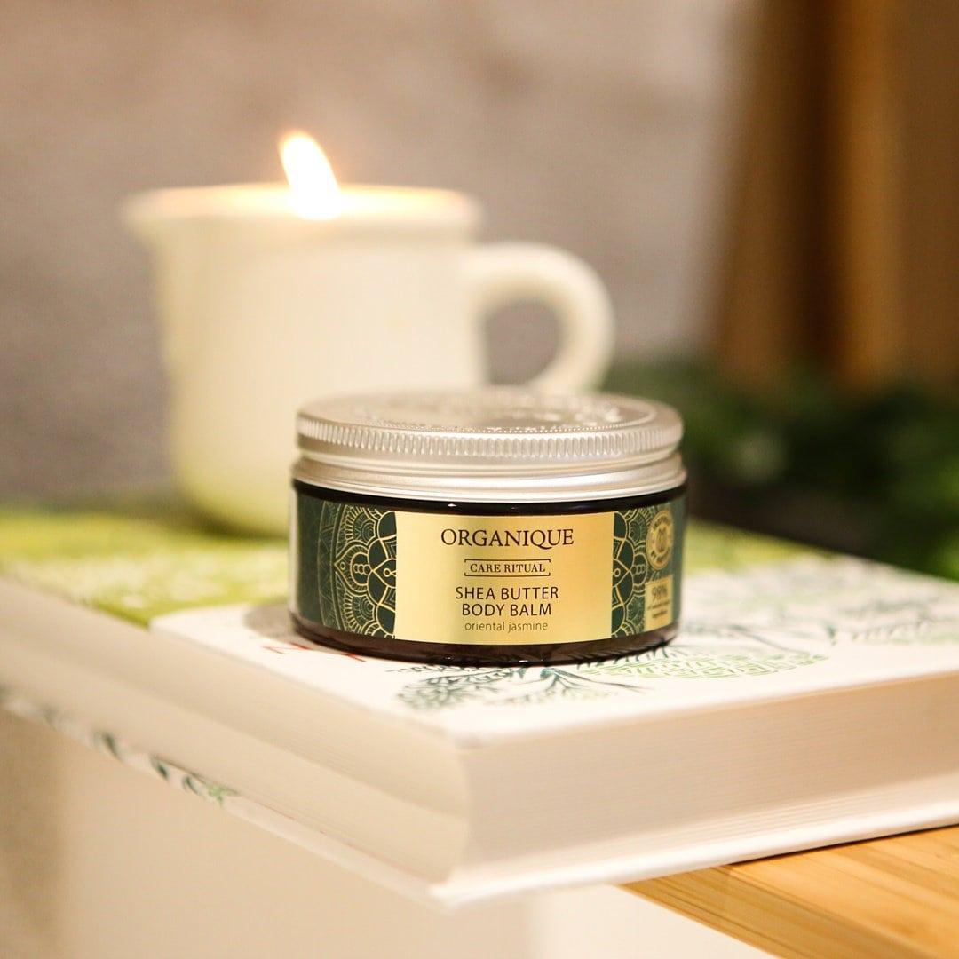 oriental-jasmine-shea-vajas-testbalzsam-100-ml
