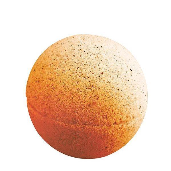 Narancs_es_Chilli_fürdőbomba (170 g)-2
