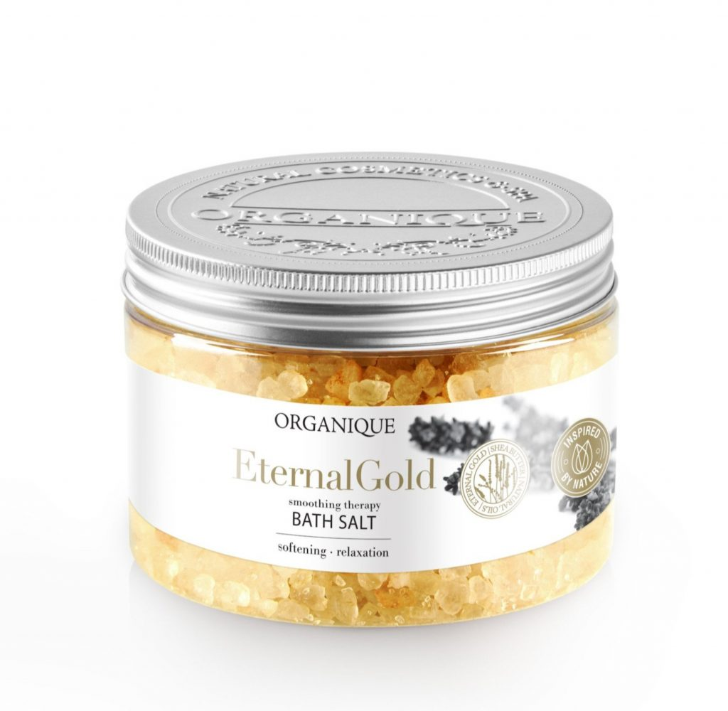 eternal-gold-furdoso-600-g-2