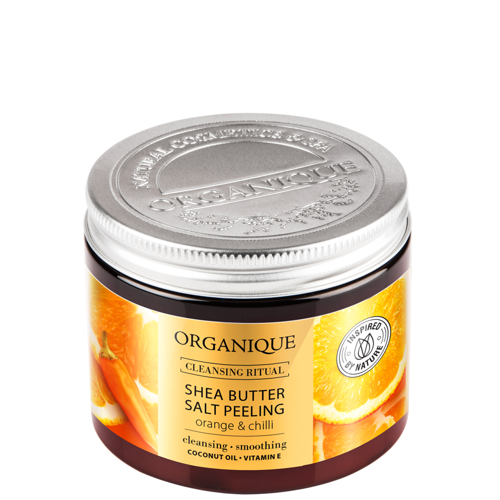 narancs-es-chili-sos-borradir-shea-vajjal-200-ml
