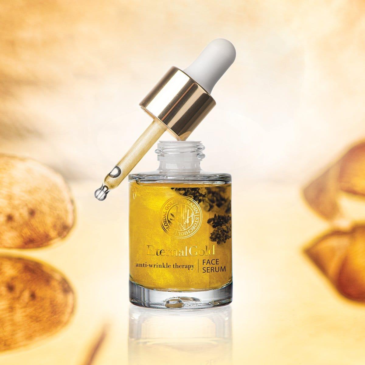 eternal-gold-borfiatalito-arcszerum-24k-arannyal-30-ml-4