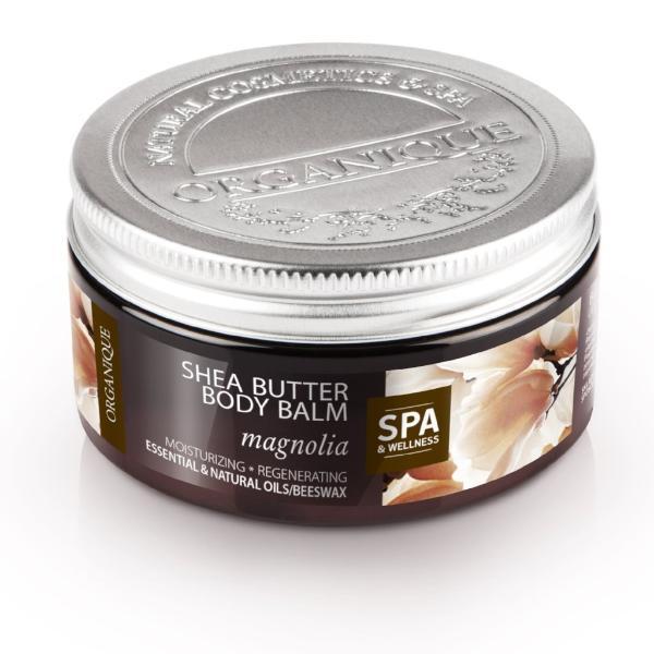 shea-vajas-testbalzsam-magnolia-100-ml