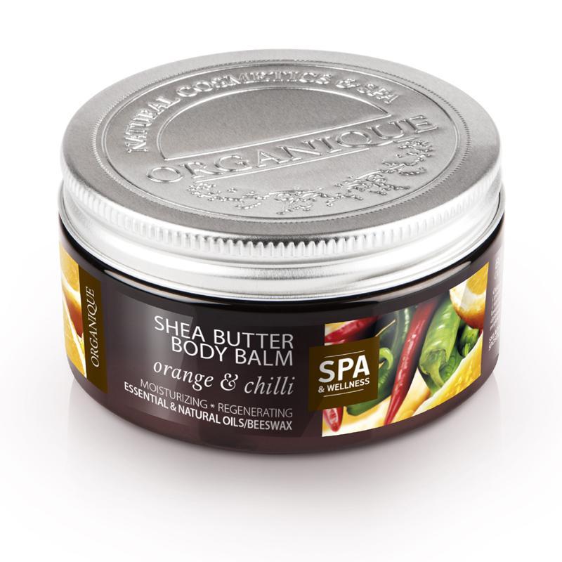 shea-vajas-testbalzsam-narancs-es-chili-100-ml
