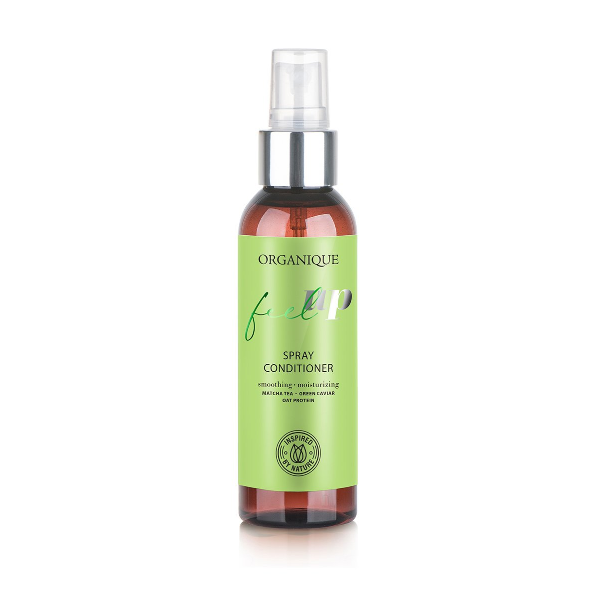 feel-up-energizalo-es-hidratalo-hajkondicionalo-spray-125-ml-2