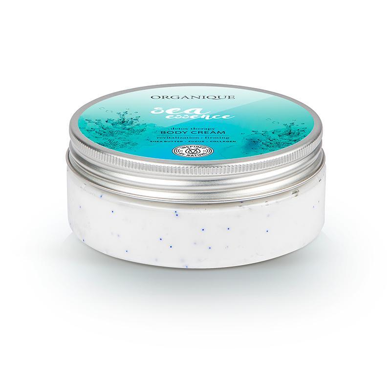 sea-essence-meregtelenito-terapia-testapolo-krem-200-ml