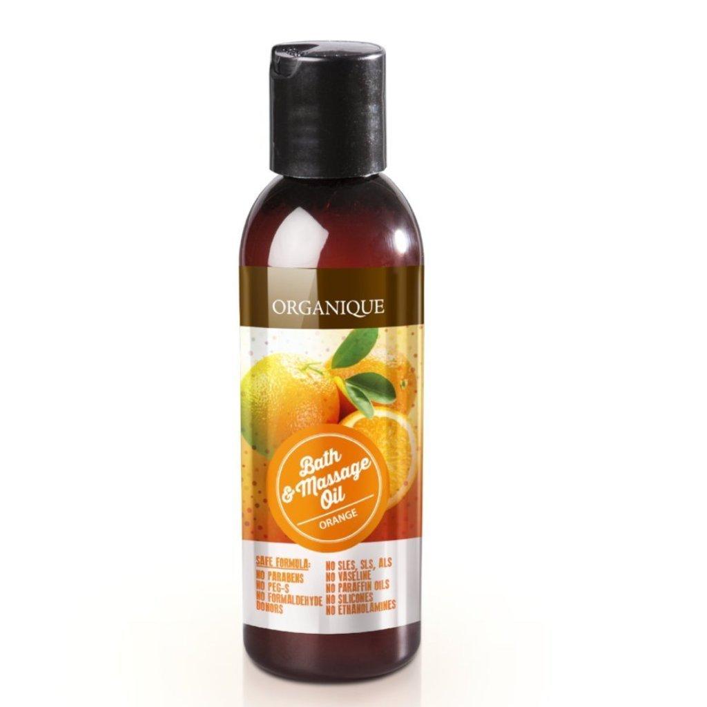 furdo-es-masszazsolaj-narancs-aromaval-250-ml