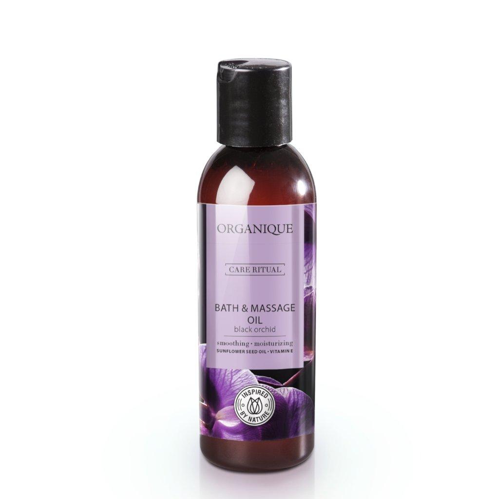 furdo-es-masszazsolaj-fekete-orchidea-aromaval-125-ml-2