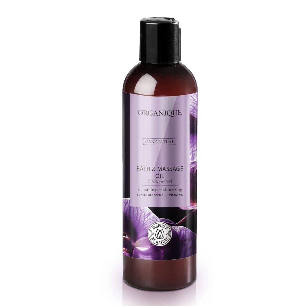 furdo-es-masszazsolaj-fekete-orchidea-aromaval-250-ml