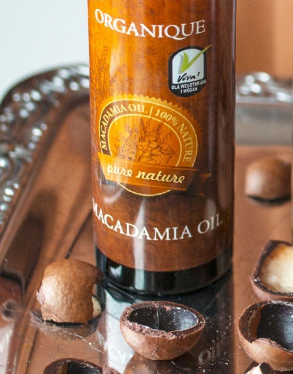 100-termeszetes-makadamia-olaj-125-ml-2