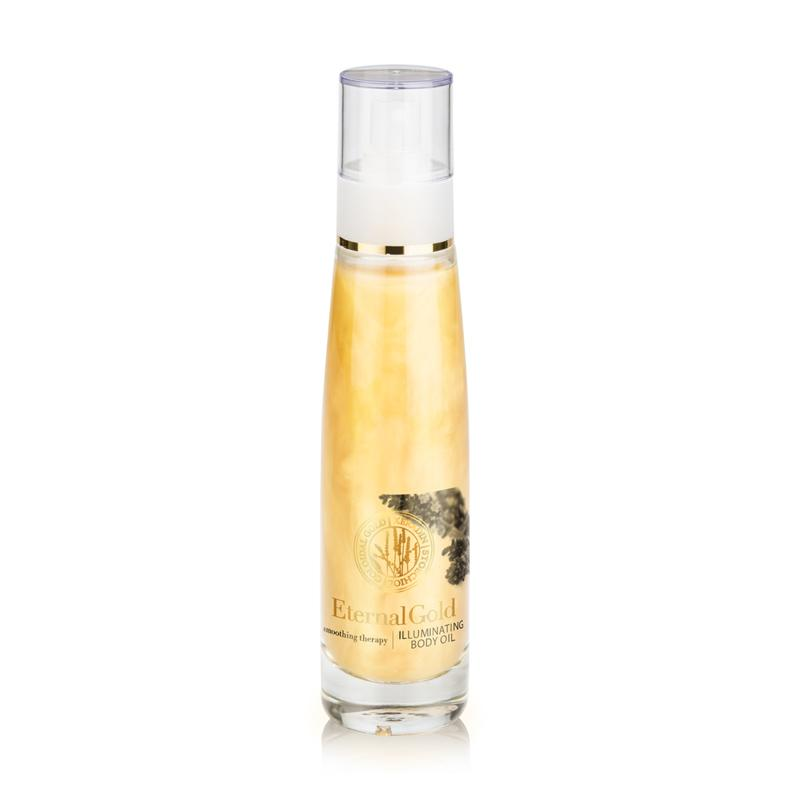 eternal-gold-ragyogast-kolcsonzo-olaj-100-ml-2