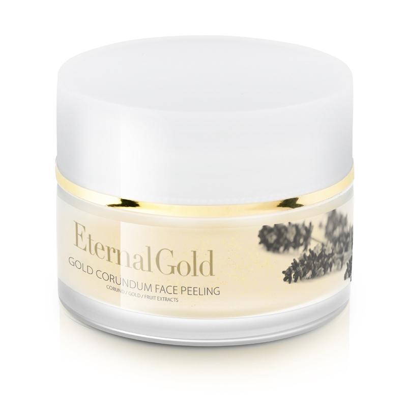 eternal-gold-korund-kristalyos-borradir-50-g-2