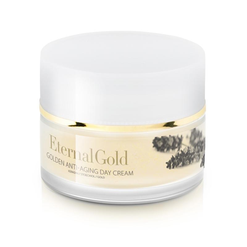 eternal-gold-oregedesgatlo-nappali-krem-50-ml-2