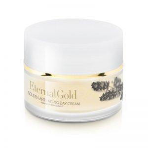 eternal-gold-oregedesgatlo-nappali-krem-50-ml