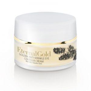 eternal-gold-szemkonturkrem-15-ml