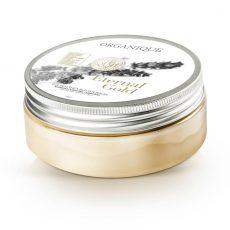 eternal-gold-shea-vajas-testbalzsam-200-ml