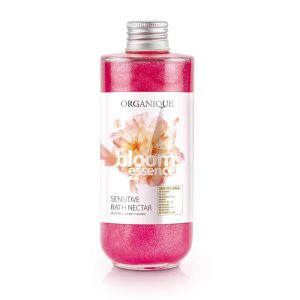 bloom-essence-habfurdo-nektar-erzekeny-borre-200-ml
