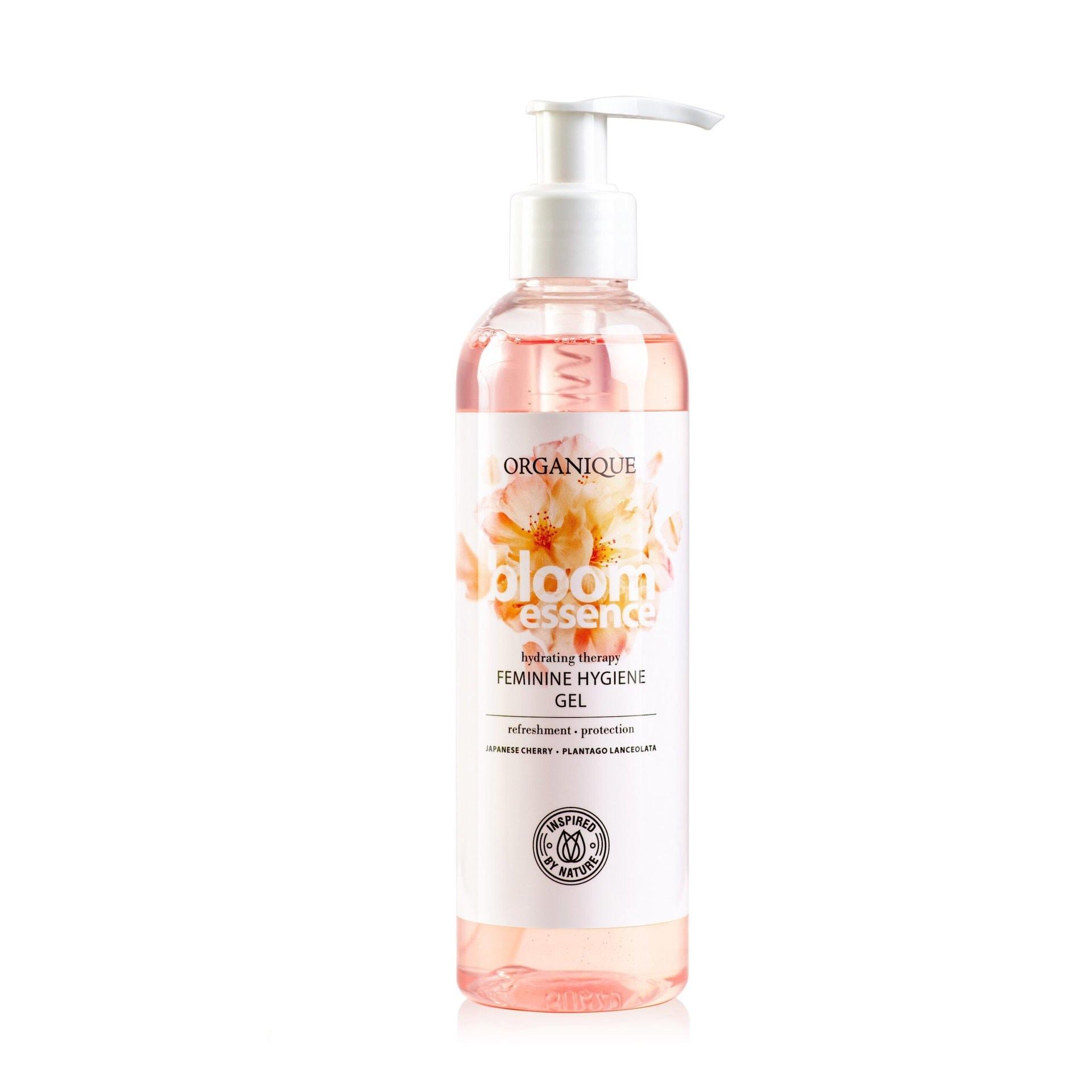 bloom-essence-intim-tusfurdo-gel-250-ml