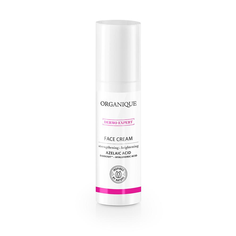 dermo-expert-anti-rosacea-arckrem-erzekeny-borre-50-ml