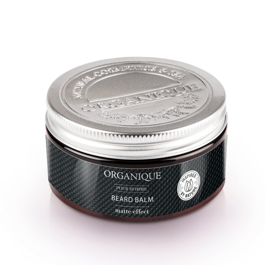 pour-homme-szakallapolo-es-formazo-balzsam-100-ml