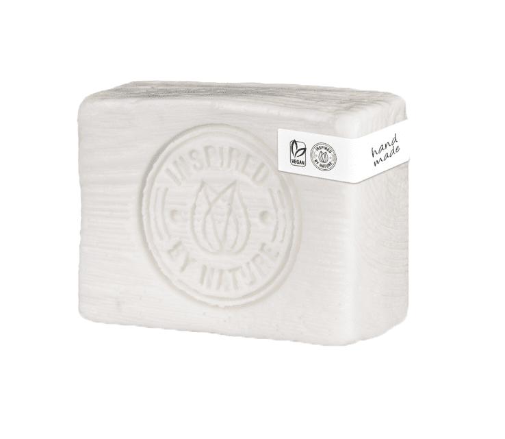 borregeneralo-glicerines-szappan-kecsketejjel-130-g