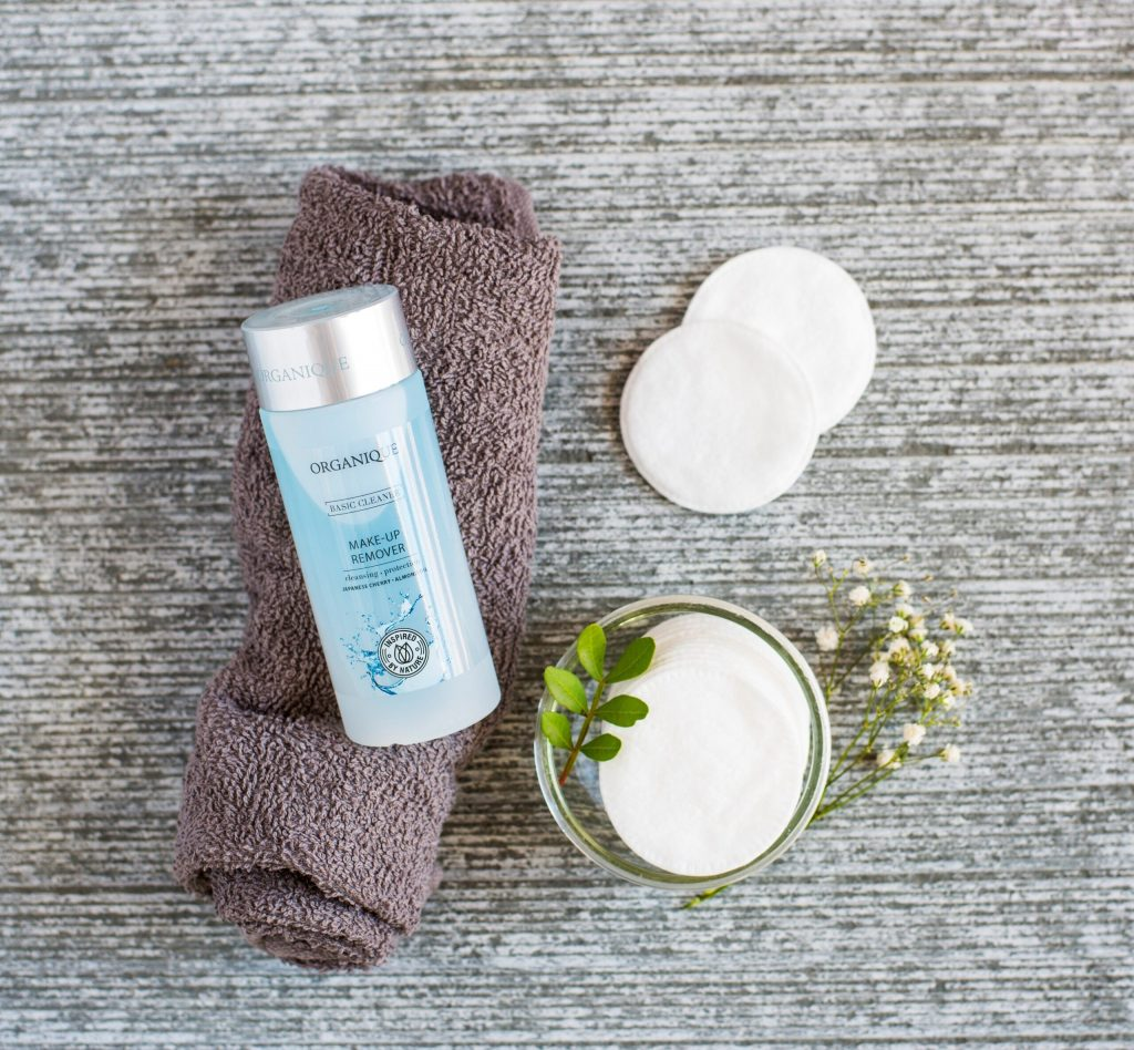 basic-cleaner-ketfazisu-sminklemoso-125-ml-3