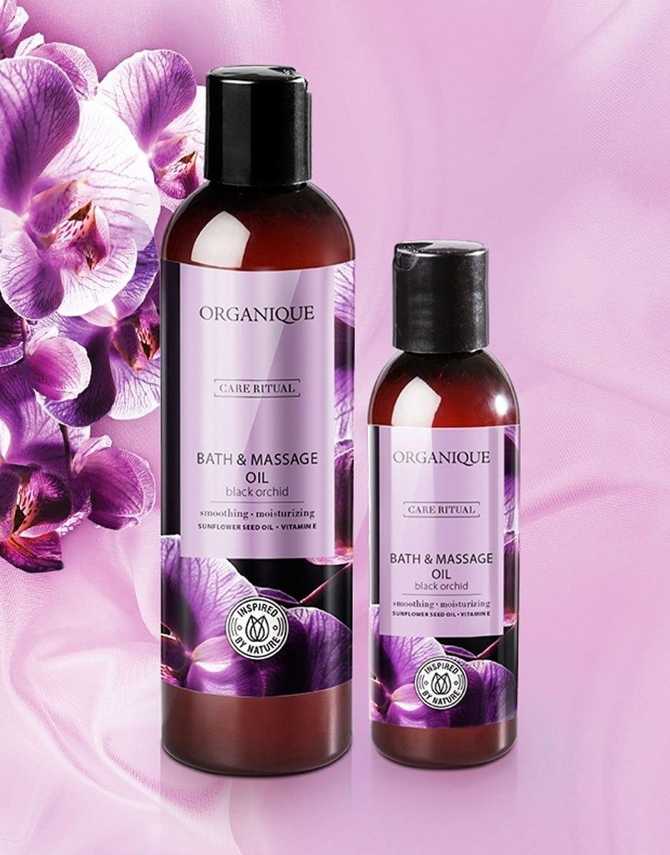 furdo-es-masszazsolaj-fekete-orchidea-aromaval-250-ml-4