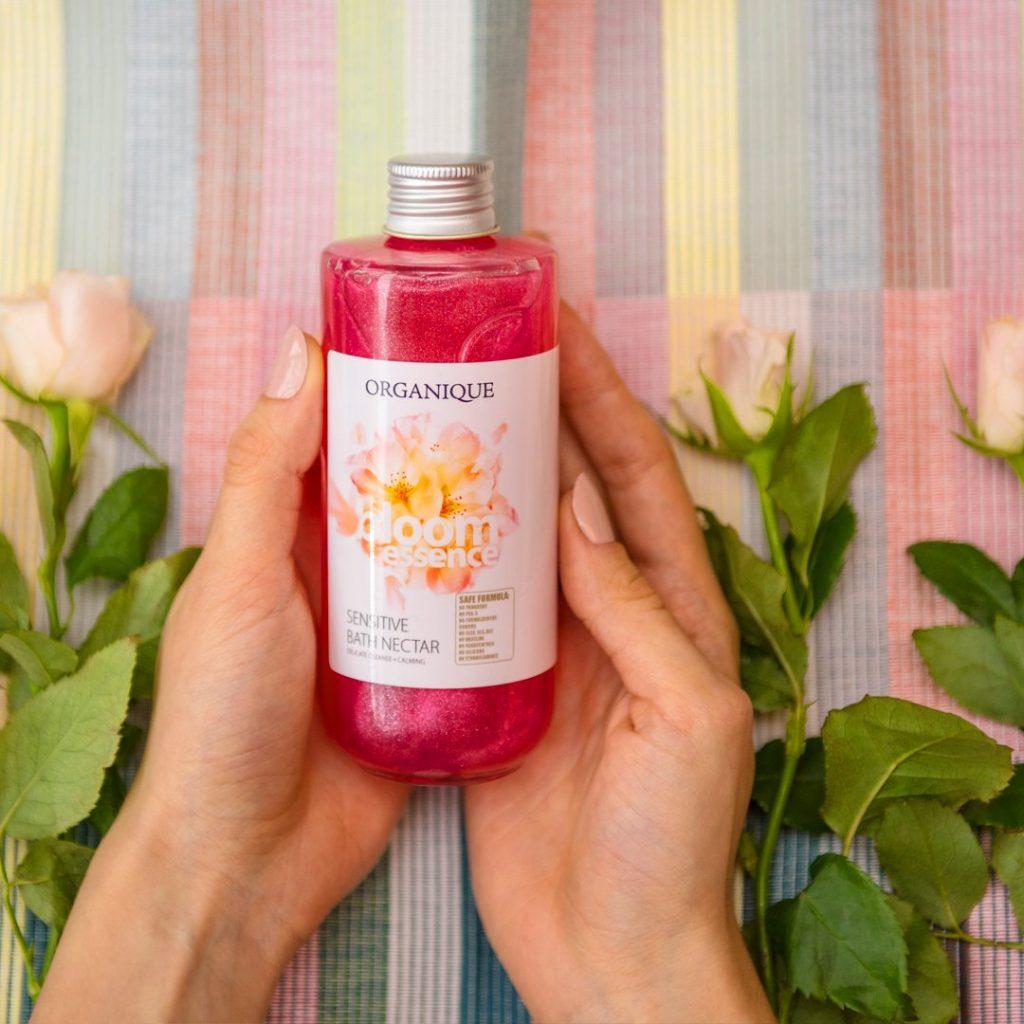 bloom-essence-habfurdo-nektar-erzekeny-borre-200-ml-2