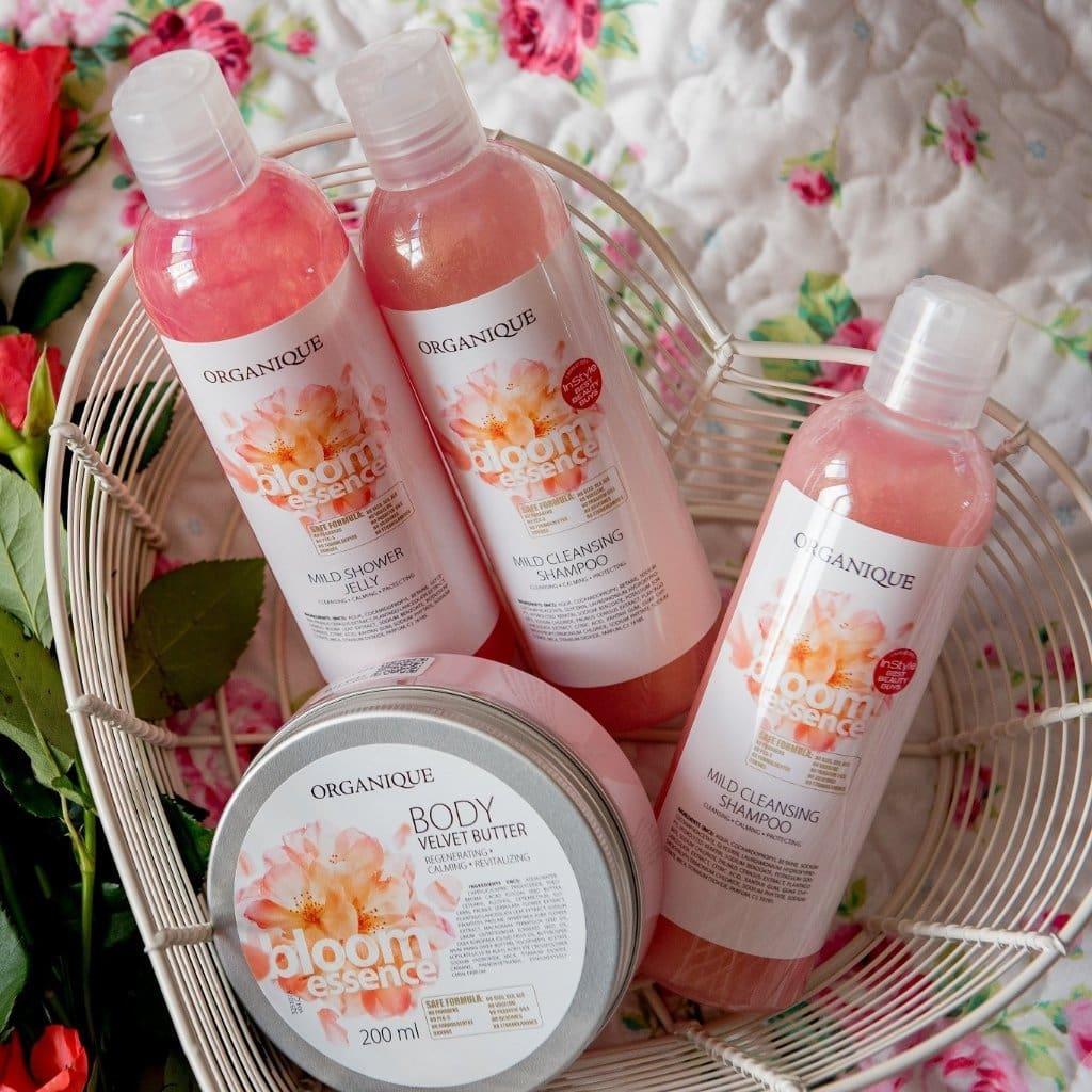 bloom-essence-gyenged-tusfurdogel-250-ml-2