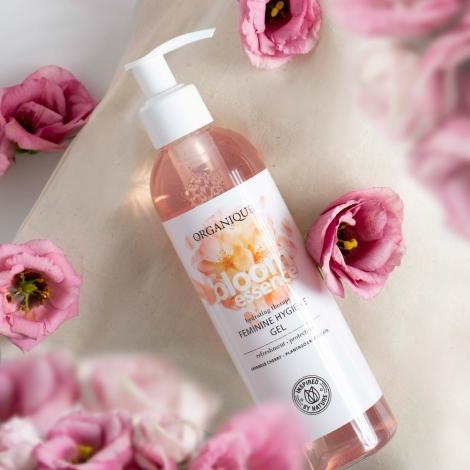 bloom-essence-intim-tusfurdo-gel-250-ml-3