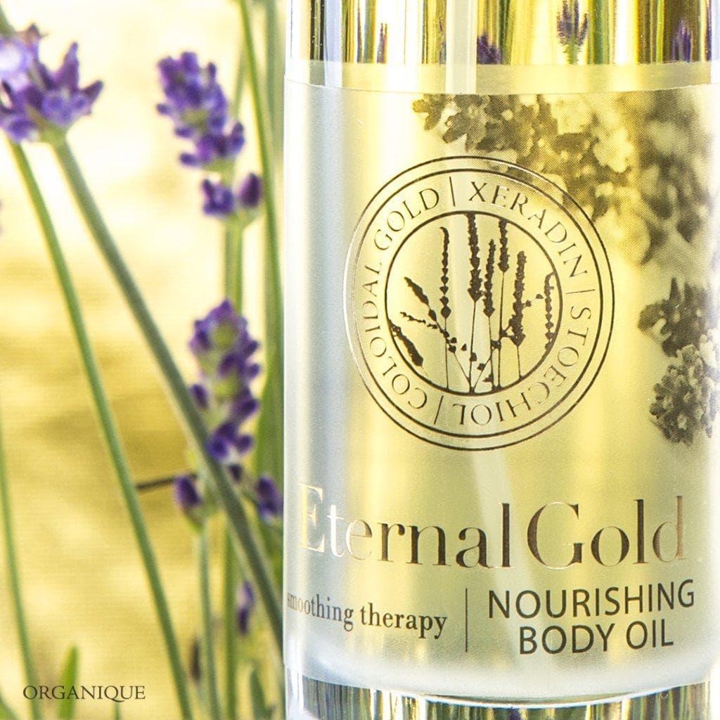 eternal-gold-borapolo-testolaj-100-ml-3