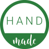 Kezdolap_hand_made_icon