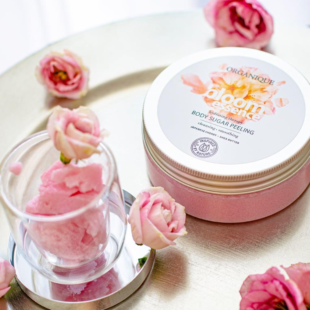 bloom_essence_sugar_peeling_01